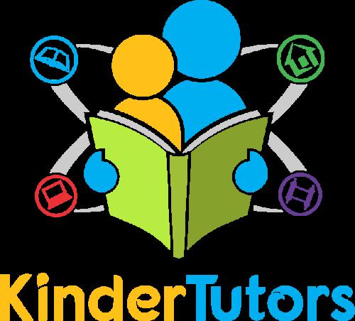 Kinder_Tutors