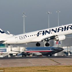 finnair-reservations-number