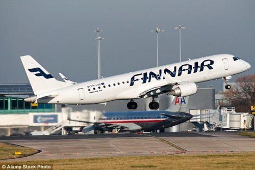 finnair-reservations-number