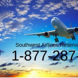 southwest airlines cheap flight