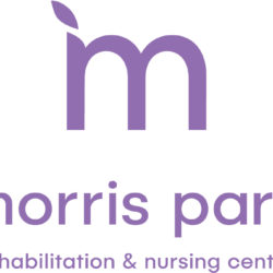 MorrisPark_Vertical_Logo_RGB