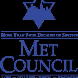MC-Logo-V-reflexblue