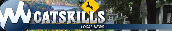 Catskill local news