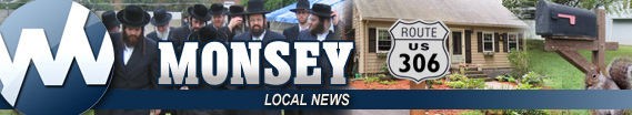 Monsey local news