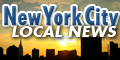 NYC Local News