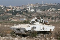 Spain Calls for an Investigation into the Death of its UNIFIL Soldier