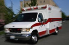 Catskills: 8-Year-Old Boy From Long Island Killed In ATV Accident In Sullivan County