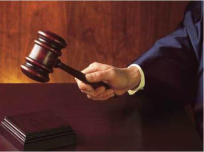 courthammer3.jpg