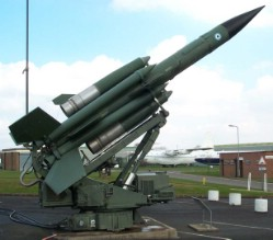 http://www.theyeshivaworld.com/wp-content/uploads/2009/03/missile.jpg