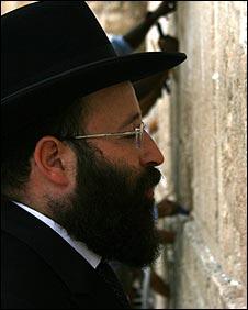rabinow.jpg
