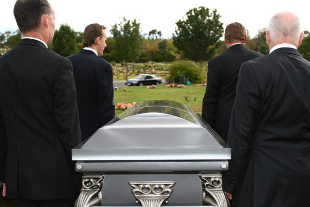 Is The Toeiva Marriage Bill Dead? | Yeshiva World News