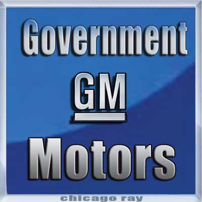Gm Exits Bankruptcy Protection Yeshiva World News