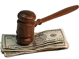 lawsuit1.jpg