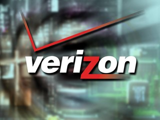 Verizon Launches Rewards Program With 'Tracking'