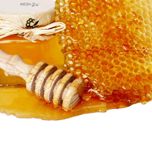 There is Not Enough Honey in Israel Ahead of Rosh Hashanah