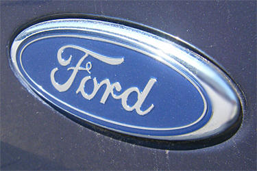 Ford Recalls Nearly 423K Vehicles for Power Steering Problem