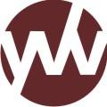 yw_story_logo.jpg