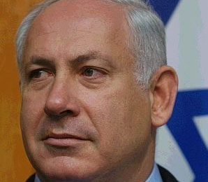 VIDEO: Yisrael Beitenu Party Leader Attacks PM Netanyahu Again