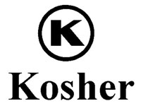 Image result for ok kosher