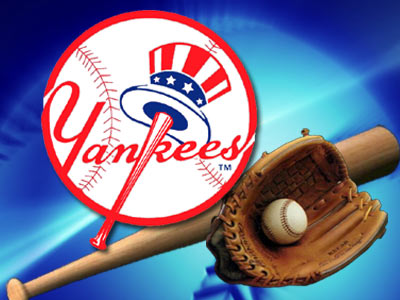 Orthodox Jewish Father Of Five Victimized At Yankee Stadium - Hikind Says 'Yankees Strike Out At Addressing A Bias Act'