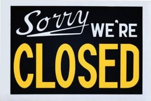NYC Shuts 9 Pre-K Centers