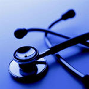 First Case of Enterovirus EV-D68 Confirmed in New Jersey