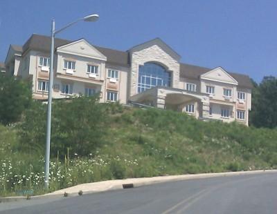 Orange Co. Leaders, Residents Express Concern for Kiryas Joel Annexation Proposal