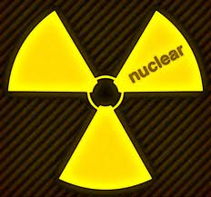 Mexican Thieves Who Stole Radioactive Material Likely To Die