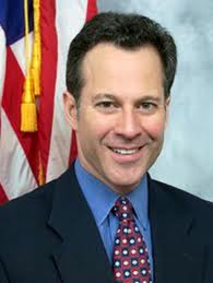NY AG Warns Against Ebola Scams And Solicitations