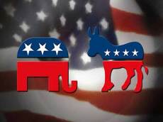 DNC Beats RNC in July Fundraising, But Republican Committee Still Has More Money In The Bank