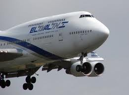 Passenger Dies on El AL Flight from LA to Tel Aviv