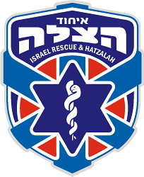 Ichud Hatzalah to Assist Hospitals in Response to Flu Outbreak