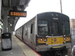 BREAKING IN NYC: Union Says LIRR Strike Averted