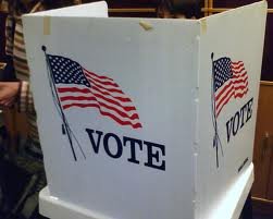 Sullivan County Admits Error In Cancelling Rregistrations Of Chasidic Voters