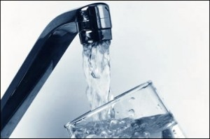 NYC Proposing 3.35 Percent Water Rate Hike