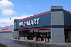 Ferguson Protests Move To Retail Stores