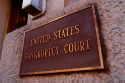 California: Judge Approves Bankruptcy Plan For One Of The Largest U.S. Cities