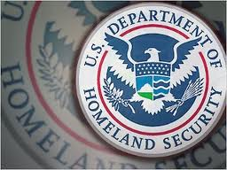 Senate Report Criticizes Former DHS Watchdog