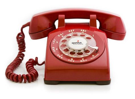 Manhattan to Get New Area Code - 332 - to Meet Increasing Phone Demand