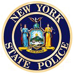 NY State Police Investigating Why NYPD Officer Was Travelling Wrong Way On Thruway Before Fatal Crash