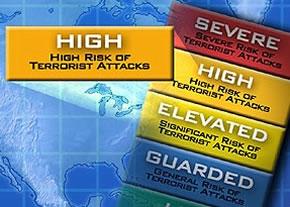 State Department Issues Worldwide Travel Alert Amid Concern of Terrorist Threats