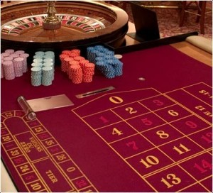 Op-Ed: Casinos In Our Midst, And Rabbi Moshe Indig Of Satmar (Kiryas Yoel)