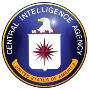 A Look at Senate's CIA Interrogation Report