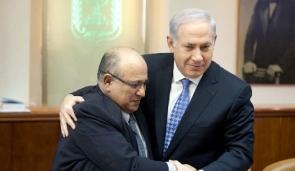 Former Israeli Mossad Chief Slams Netanyahu on Iran Handling