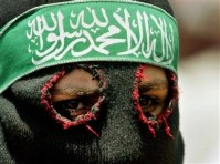 B'chasdei Hashem: Shomron & Gaza Terror Attacks Averted