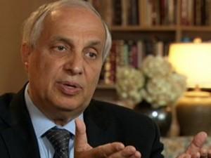 Rabbi Avi Weiss Announces His Retirement