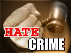 Rockland Legislature Chairman Calls For Commission To Study Hate