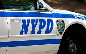 Flatbush: NYPD Looking For 3 Men Who Robbed Jewelry Store At Gunpoint On Kings Highway