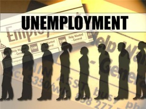 Unemployment Rates Fall in 31 US States Last Month