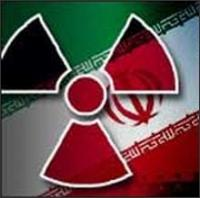 New BBC backgrounder on Iranian nuclear programme